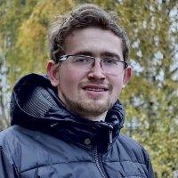 Молодость (парень с нашего двора) :: Валерий Талашов