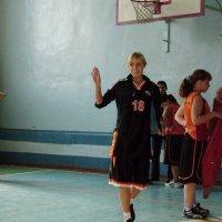 Поля :: Наталия Shelakhova