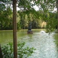 Bavariya :: людмила дзюба