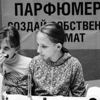 ))) :: Виктор Никитенко