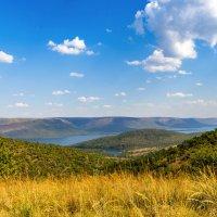 Loskop Dam Nature Peserve, South Africa. :: Ирина Краснобрижая