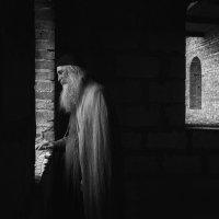 Katerina Manshine - Башня Тишины