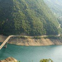Мост :: Marina Talberga