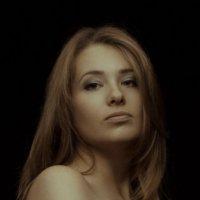 Vasilina :: Екатерина