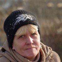 Таня из Филисова :: Валерий Талашов