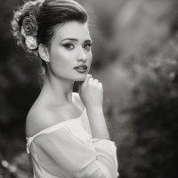 Julia :: Юлия Крайнова