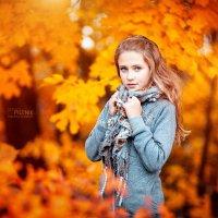 Your Song :: Сергей Пилтник