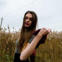 Настроение осень1 :: Екатерина ___
