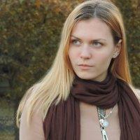 30.10.2015 :: Вика Гонтарева