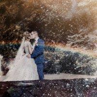 Rainbow :: Мария Буданова