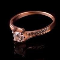 Золотое кольцо :: Глеб Буй