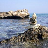 Камни 2 :: Таня Соловьева