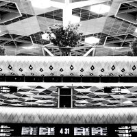 Аэропорт :: Эмиль Абд