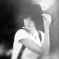 512 :: Лана Лазарева