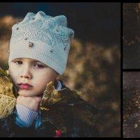 513 :: Лана Лазарева