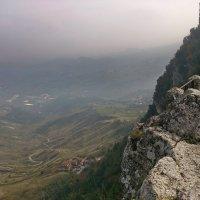 Светлейшая Республика Сан-Марино :: Mix Mix