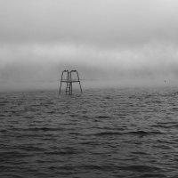 Когда город одинок :: Druma Bassters