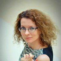 ... :: Александр Клименко