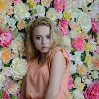 *** :: Оксана Белова