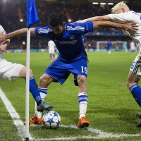 Football Fight :: Vitaliy Turovskyy