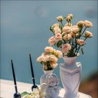 Красивая Свадьба :) :: Алексей Латыш