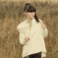 Осень :: Анна Ватулина