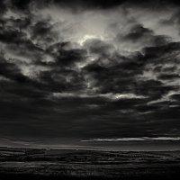 Будет буря... :: Виталий Павлов