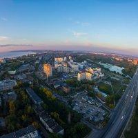 Ульяновск :: Артем Темников