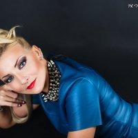 Style :: Natallia