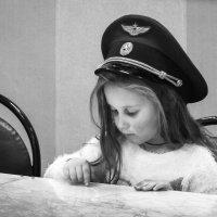 _ :: Светлана Кузьмичева