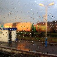 у природы нет плохой погоды :: Александр Иванов