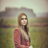www.persona-ge.com :: Dima Smolenko