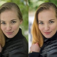 *** :: Алёна Романова