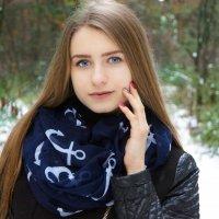 , :: Светлана Деева