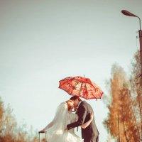 Ушла замуж !!!! Больше не вернусь ! :: Наталья