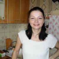 Жена :: Андрей Руда