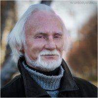 Ретро. :: Сергей Бурлакин