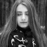 no/ :: Светлана Деева