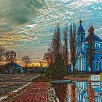 Белгородчина :: Сергей