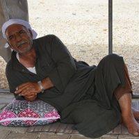"""""""Вдруг война, а я уставший?"""" Курдские беженцы в Турции :: Дмитрий Кияновский"""