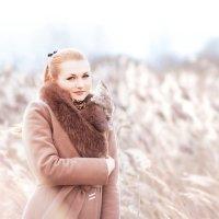 ))))) :: Елена Семёнова