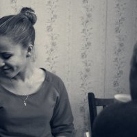 *** :: Ольга Мальцева