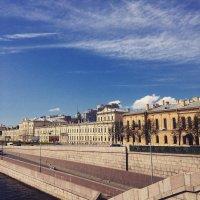 SPB :: Елена Долженкова (Ричко)