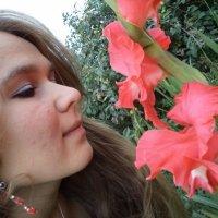 лето :: Наталья Волчкова