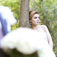 wedding :: Vazgen Martirosyan