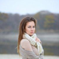 ... :: Daria Kostina