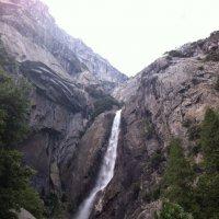 водопад :: vitper per