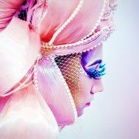 Beauty-expo2015 :: михаил шестаков