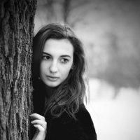 Alina :: Ruslan Nalsur
