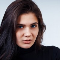 Фото-Star :: Евгений Скворцов